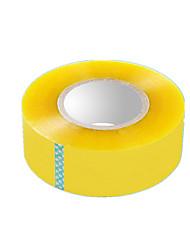 (Nota de embalagem tamanho dois 73,1512 milímetros * 4,5 centímetros *) fita de vedação