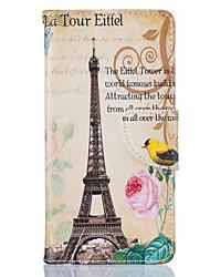 Для huawei p9 p9 lite tower модель кожа кожа кожа кожа кожаный чехол для телефона huawei p9 p9 lite y5ii y6ii 5a