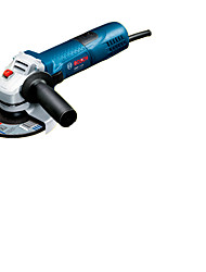Note GWS 7-125CuttingPolishing Polishing 5-Inch Grinder