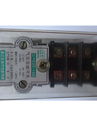 Air Compressor Special Pneumatic Automatic Switch