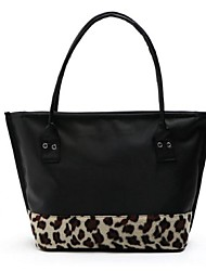 Women Satin Casual Tote