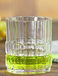 Artigos de Vidro Vidro,7.5*8.5CM Vinho Acessórios