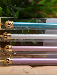 The Crown Of Love Series Automatic Pencil(4PCS)
