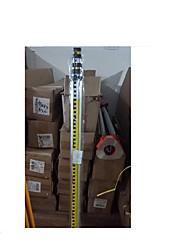 acessórios de nível 5 m pés torre de liga de alumínio escalável