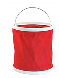 9L Auto Folding Bucket