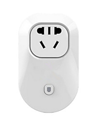 Wifi Intelligent Socket