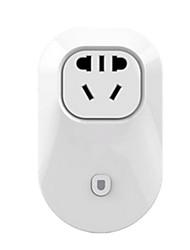 Wifi Intelligent Socket