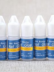 Manicure Special Glue 1Pcs