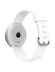 Z9 Z9 Pulsera Smart Deportes / Monitor de Pulso Cardiaco Bluetooth 4.0 iOS / Android / iPhone