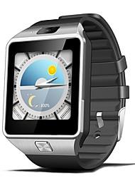 LXW-016 Cartão Micro SIM Bluetooth 2.0 / Bluetooth 3.0 / Bluetooth 4.0 iOS / AndroidChamadas com Mão Livre / Controle de Mídia / Controle
