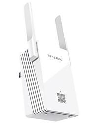 wa832re repetidor sem fio Wi-Fi amplificador de sinal 300 m melhorias de roteamento para expandir