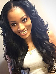 Yaki Full Lace Wigs - Lightinthebox.com
