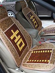 Карбид Карбид бамбука бамбук блок вентилируемые покрытие автомобиля подушки