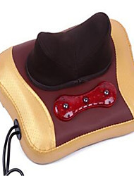 Multifunctional Cervical Massage Pillow Intelligent Electric Massage