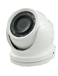 JAA-SH4106 Seismic Waterproof On-board Camera