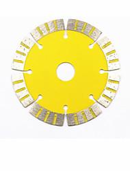 алмазной пилы 180 специальная модель диафрагмы 114 * 20 * 12мм