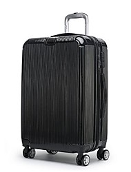 Unisex Oxford Cloth Casual / Outdoor Boarding Case/Cabin Case