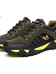 No Brand Men's / Women's / Unisex Climbing / Hiking / Fishing Boots Spring / Summer / Autumn / WinterAnti-Slip / Cushioning / Impact /