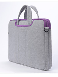15 in Laptop / Unisex Cotton Formal / Sports / Casual / Event/Party / Wedding / Outdoor / Office & Career Laptop Bag