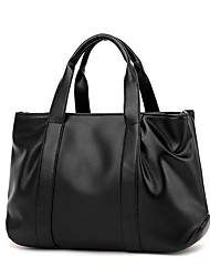 Women PU / Pigskin Casual / Outdoor Tote