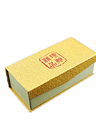 Note The Two Packaged For Sale Size 19*9*6Cm Jewelry Box Car Hang Gift Boxes For Packaging