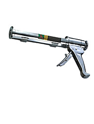 Glass Caulking Guns