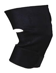 auto-échauffement du genou