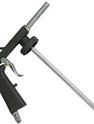 châssis armure pistolet henkel 3m ray ban lei dun site de blindage contre - huile de caoutchouc d'isolation de la rouille