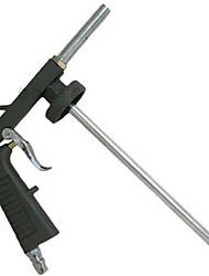 chassis armadura arma Henkel 3m ray ban lei dun local armadura anti - óleo de borracha de isolamento de ferrugem