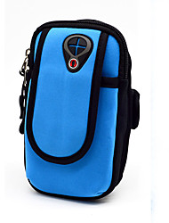Unisex Others Sports / Casual / Outdoor Wristlet
