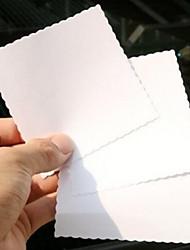 adesivos de carro afixada com adesivos estática antes da marca de eletrostáticas adesivos marca fiscalização ambiental