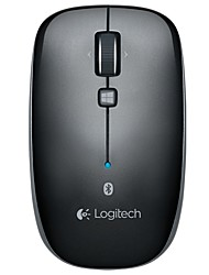 Logitech® Original M557 Multi-Platform Computer Notebook Intelligent Bluetooth 3.0 Wireless Mouse