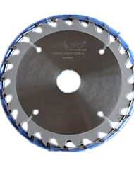 Professional Thickening Saw Blades