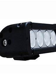 OEM A Fil Others LED strip lights lights Noir / Vert