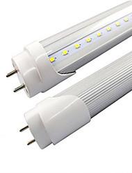 9W G13 / T8 Lâmpada de Tubo Tubo 48 SMD 2835 900 lm Branco Quente / Branco Frio Decorativa V 20 pçs