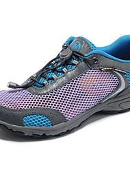 Unisex-Plataforma-Confort-Zapatillas de deporte-Exterior-Tul