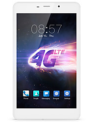 "Cube T8 Android 5.1 Tablette RAM 2GB ROM 64GB 8"" 2048*1536 Octa Core"