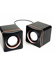 Heavy Bass Mini Speaker