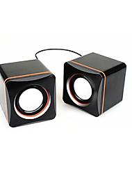 Heavy Bass Mini Speaker