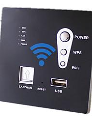 KT-402 Wireless Routing Socket