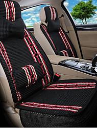 автомобиль подушки лето общая подушка спинки имитация ручной работы льда площадку шелка площадку с четырьмя сезонами