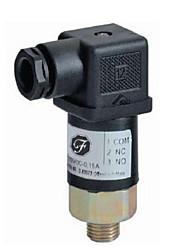 interrupteur de pression mécanique de l'eau de l'huile de commutateur de pression de la pompe à eau de série v4