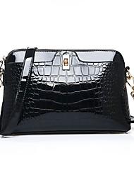 Women leatherette Formal / Casual Shoulder Bag