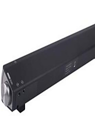 Bluetooth Speakers Lp-08 Soundbar Soundbar Card Speakers