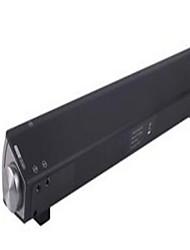 Bluetooth Speakers Lp-08 Soundbar Soundbar Card Speakers