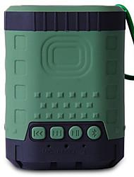 мобильный телефон диктор компьютера карточки мини Bluetooth колонки автомобиля аудио