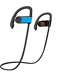 Neutre produit BH-01 Casques (Tour d'Oreille)ForLecteur multimédia/TabletteWithBluetooth