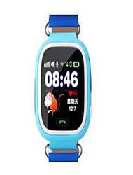 Little genius Нет Слот для сим-карты Bluetooth 2.0 Android Хендс-фри звонки 128MB Аудио