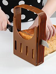 1PCS Random Color Original Slap-Up The Household Kitchen Supplies The kitchen Artifact Bread Penghiris