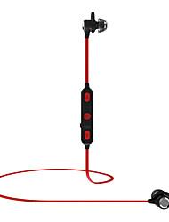 Bluetooth Headphones K993 Magnetic Wireless Earbuds Sport In-Ear Sweatproof Earphones with Mic